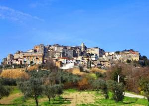 Castiglione in Teverina 2