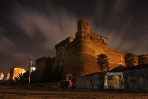 Palazzo Sangallo