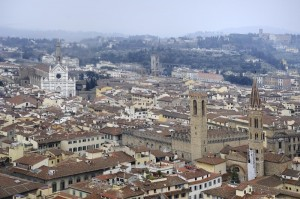 Firenze 9