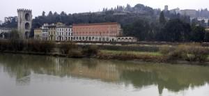 Firenze 10