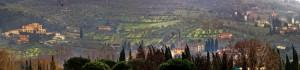 Stitch di Bagno a Ripoli