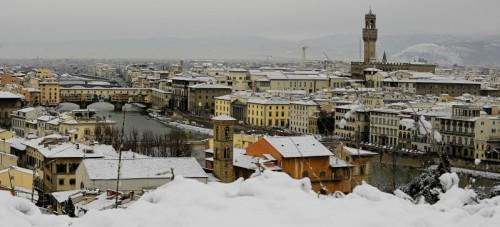 Firenze - Firenze 11