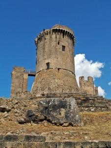 Torre di Velia_3