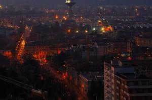panorama di febbraio notturno66
