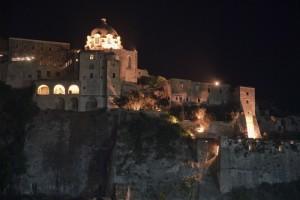 Notte Aragonese