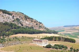 Segesta (1)