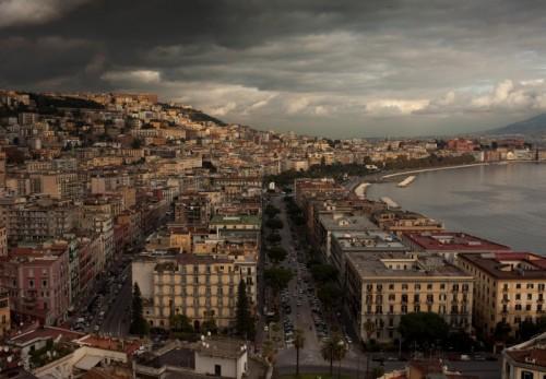 Napoli - Neapolis 0043