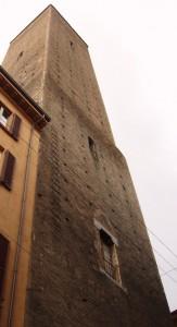 Torre degli Azzoguidi
