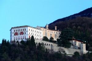 Castello dei Brandolini