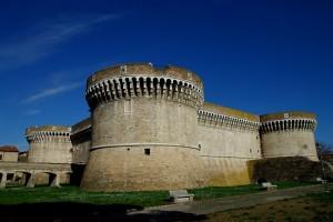Rocca Roveresca n.*1