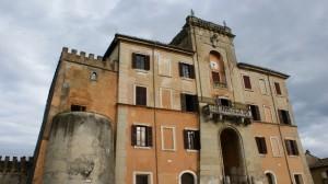 Il Castello di Filacciano
