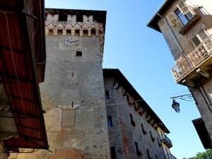 Torre di Aymone di Challant (2)