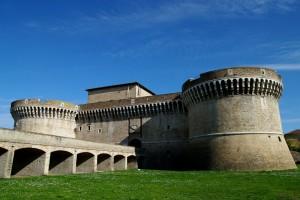 Rocca Roveresca n. 6