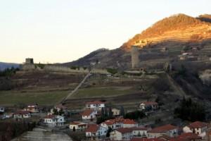 Cortemilia -Il Castello