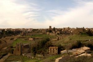 Civitas Tuscanorum