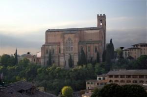 foto basilica s.domenico
