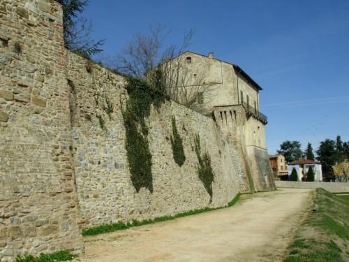 Sala Baganza - Rocca Sanvitale