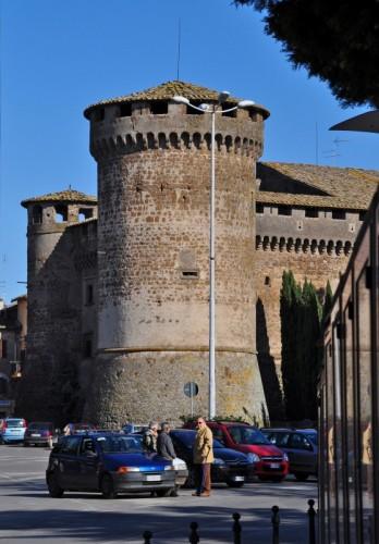 Vasanello - Imponente e Maestoso