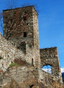 Castello Duecentesco
