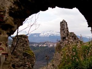 Castiglione da Castello