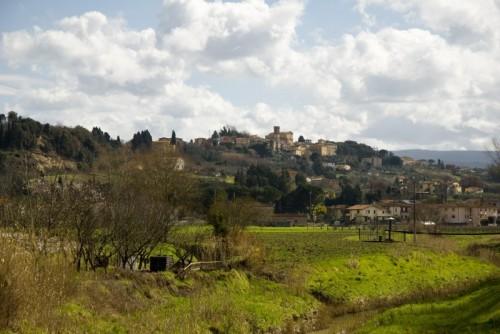 Lorenzana - Pace e Serenità