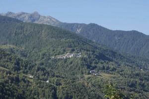Carona Valtellinese