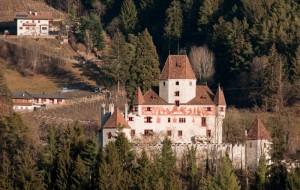 Castel Pallaus