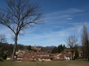 Castiglione Olona (1)
