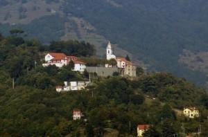 Valleregia