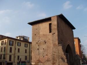 Da Ravenna