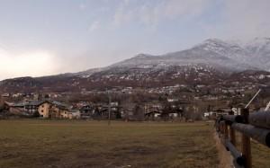 St. Christophe panoramica1