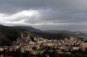 Castelforte I