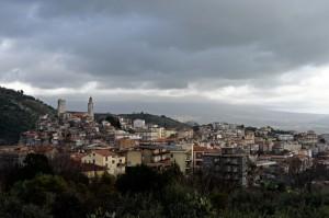 Castelforte II