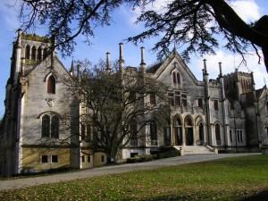 Castel Papadopuli Giol
