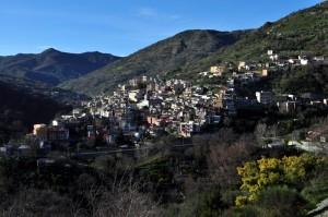 Antillo, Comune della valle d'agrò!