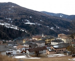 Sant' Orsola
