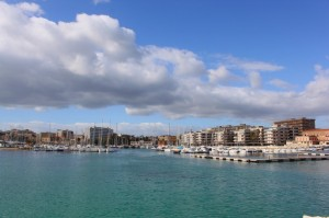 Porto Lachio