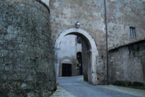 gli accessi di Otricoli, 3-