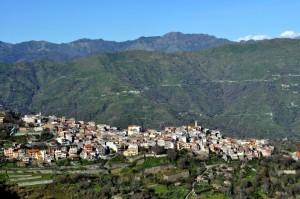Limina, Comune della Valle d'Agrò!