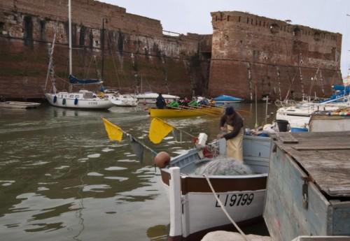 Livorno - MALEDETTAMENTE INSIEME