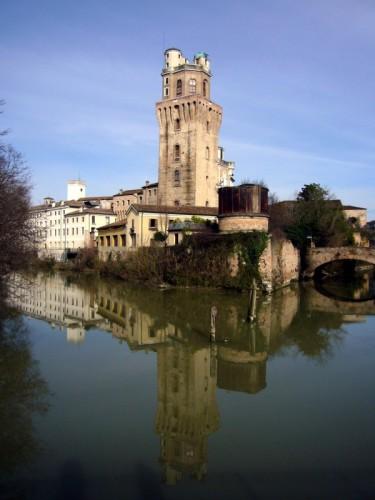 Padova - Speculare