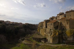Farnese #3