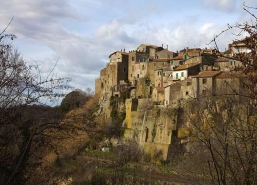 Farnese - Farnese #4