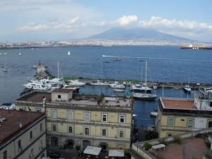 Chiamate Napoli 081