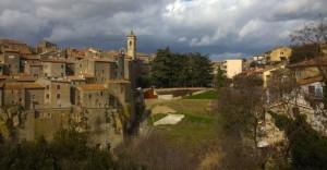 Farnese #6