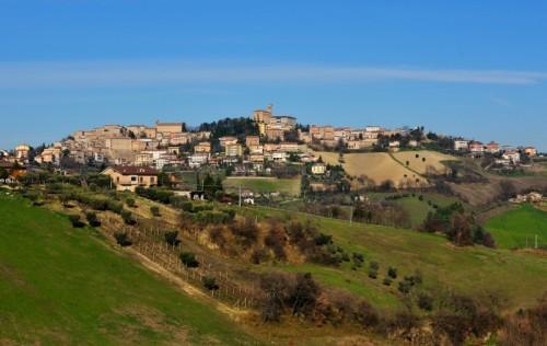 Montegiorgio - rec11