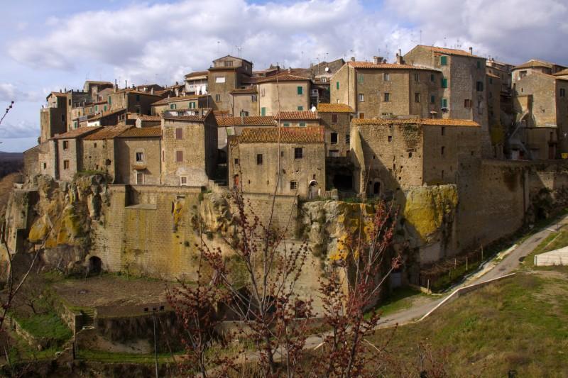 ''Farnese #7'' - Farnese