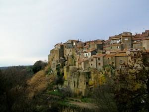 Un po' di Farnese