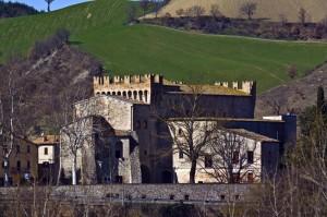 """""""El Castel"""""""