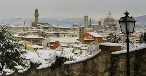 Firenze - Firenze 15